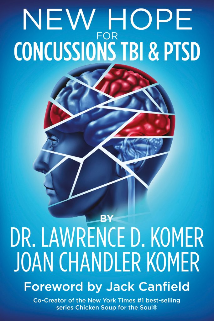 Concussions TBI PTSD Komer Final Front